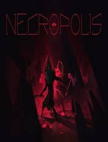 Download Necropolis A Diabolical Dungeon Delve Game Free Torrent (1.34 Gb)