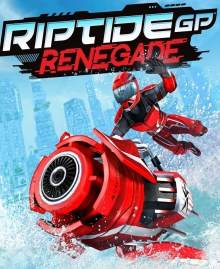 Riptide Gp Renegade Download Full Game Torrent (270 Mb)