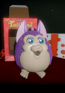 tattletail horror game free download