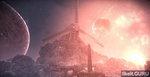 The Solus Project Adventure download torrent
