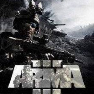 Download Arma 3 Full Game Torrent For Free (17.5 Gb)