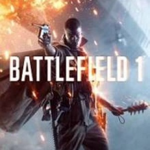 Download Battlefield 1 Game Free Torrent (22.18 Gb)