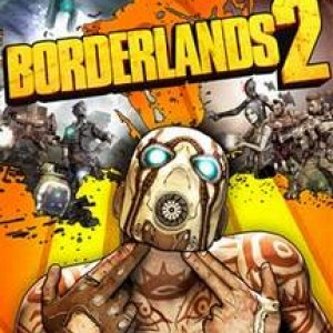 Download Borderlands 2 Game Free Torrent (6.71 Gb)