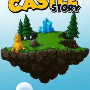 Download Castle Story Full Game Torrent For Free (376 Mb)