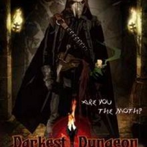 Download Darkest Dungeon Full Game Torrent For Free (1.56 Gb)