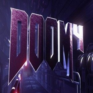 Download Doom 4 Full Game Torrent For Free (51.1 Gb)
