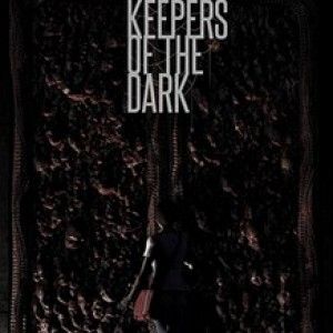 Download Dreadout Keepers Of The Dark Game Free Torrent (55.59 Gb)