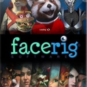 Facerig Download Full Game Torrent (6.04 Gb)