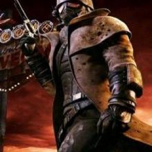 Fallout New Vegas Download Full Game Torrent (5.44 Gb)