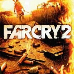 Far Cry 2 Download Full Game Torrent (2.31 Gb)
