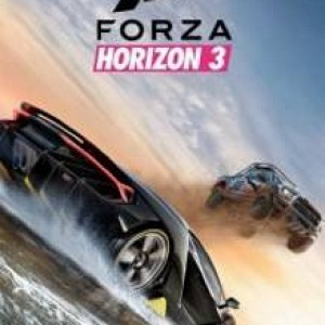 Forza Horizon 3 Download Full Game Torrent (26.4 Gb)