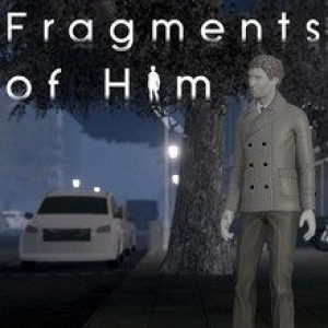 Fragments Of Him Download Full Game Torrent (2.93 Gb)