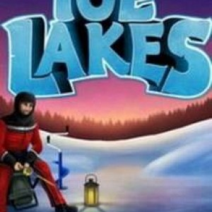 Ice Lakes Download Full Game Torrent (331 Mb)