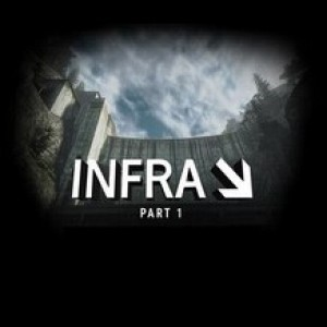 Infra Part 1 Download Full Game Torrent (2.8 Gb)