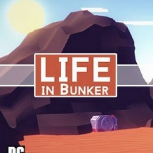 Download Life In Bunker Game Free Torrent (153 Mb)