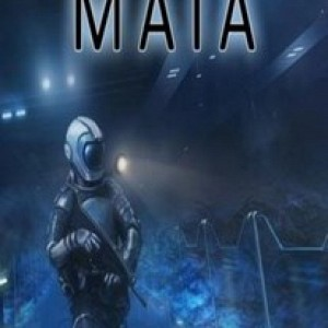 Download Maia Full Game Torrent For Free (417 Mb)