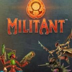 Download Militant Game Free Torrent (2.85 Gb)