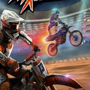 Mx Nitro Download Full Game Torrent (1.68 Gb)