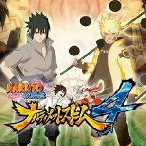 Download Naruto Shippuden Ultimate Ninja Storm 4 Full Game Torrent For Free (36 Gb)