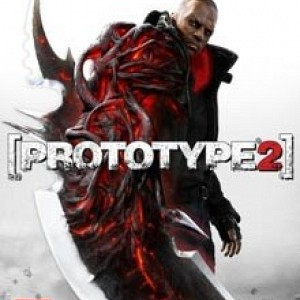 Download Prototype 2 Full Game Torrent For Free (8.34 Gb)