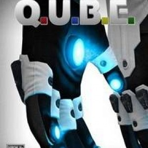 Download Q.U.B.E Game Free Torrent (736 Mb)