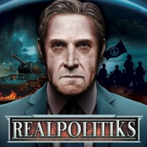 Download Realpolitiks Full Game Torrent For Free (226 Mb)