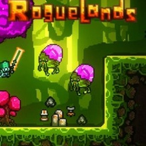 Download Roguelands Full Game Torrent For Free (260 Mb)