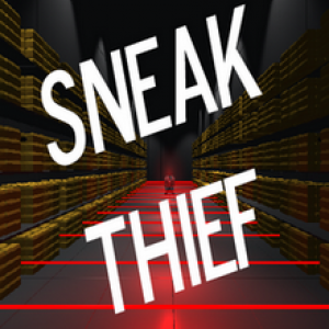 Download Sneak Thief Full Game Torrent For Free (550 Mb)