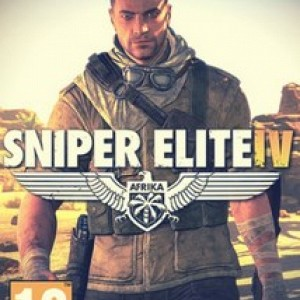 Download Sniper Elite 4 Full Game Torrent For Free (48.03 Gb)