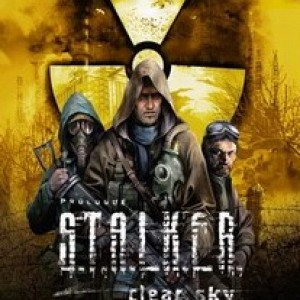Download S.T.A.L.K.E.R .: Clear Sky Full Game Torrent For Free (1.88 Gb)