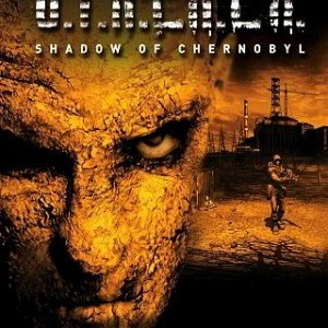 Download S.T.A.L.K.E.R .: Shadow of Chernobyl Full Game Torrent For Free (2.58 Gb)