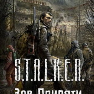 Download S.T.A.L.K.E.R .: Call of Pripyat Game Free Torrent (2.46 Gb)