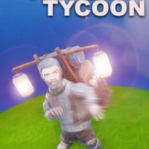 Tavern Tycoon - Dragon'S Hangover Download Full Game Torrent (297 Mb)