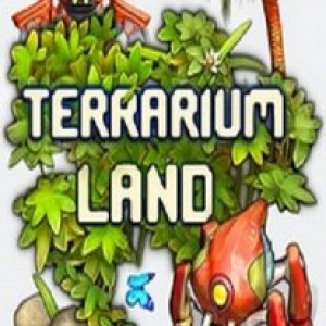Download Terrarium-Land Game Free Torrent (911.63 Mb)