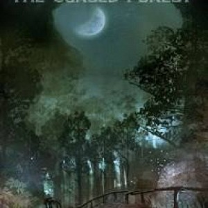 The Cursed Forest Download Full Game Torrent (3.03 Gb)