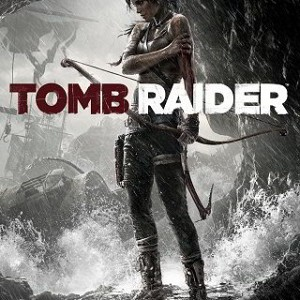 Download Tomb Raider 2013 Game Free Torrent (6.48 Gb)