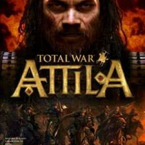 Total War Attila Download Full Game Torrent (10.48 Gb)