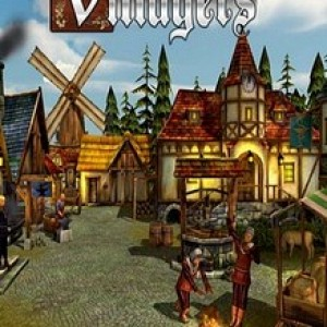 Download Villagers Full Game Torrent For Free (1.17 Gb)