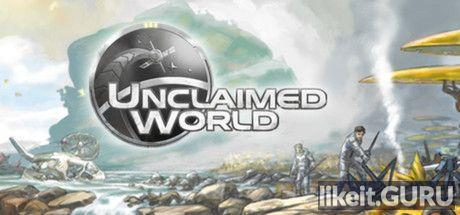 ✔️ Download Unclaimed World Full Game Torrent | Latest version [2020] RPG