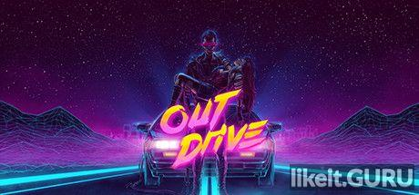 ✅ Download OutDrive Full Game Torrent | Latest version [2020] Sport