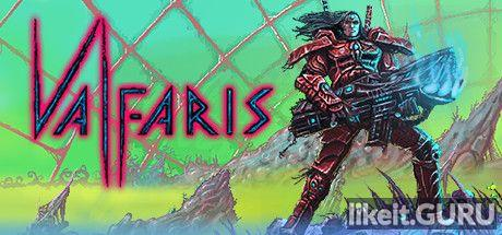 ❌ Download Valfaris Full Game Torrent | Latest version [2020] Arcade