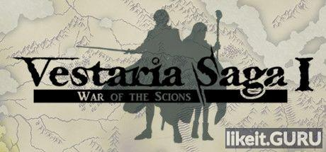 ✅ Download Vestaria Saga I: War of the Scions Full Game Torrent | Latest version [2020] RPG