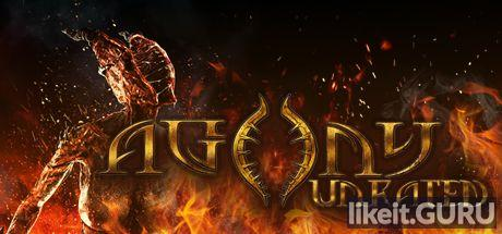 Download Agony UNRATED Full Game Torrent   Latest version [2020] Adventure