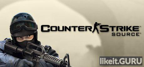 ✅ Download Counter-Strike Source Full Game Torrent | Latest version [2020] Shooter