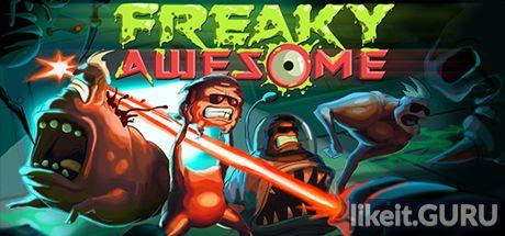 ✅ Download Freaky Awesome Full Game Torrent | Latest version [2020] RPG