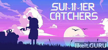 ✅ Download Summer Catchers Full Game Torrent | Latest version [2020] Arcade