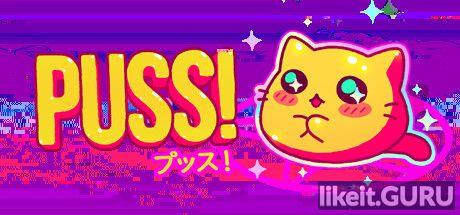 ✅ Download PUSS! Full Game Torrent | Latest version [2020] Arcade
