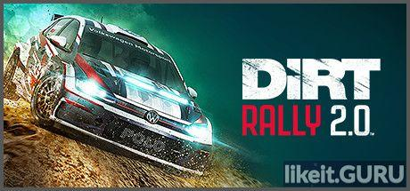 ✅ Download DiRT Rally 2.0 Full Game Torrent | Latest version [2020] Sport