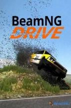 Download Beamng Drive Full Game Torrent For Free (2.52 Gb)