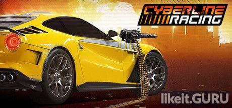 ✅ Download Cyberline Racing Full Game Torrent | Latest version [2020] Sport